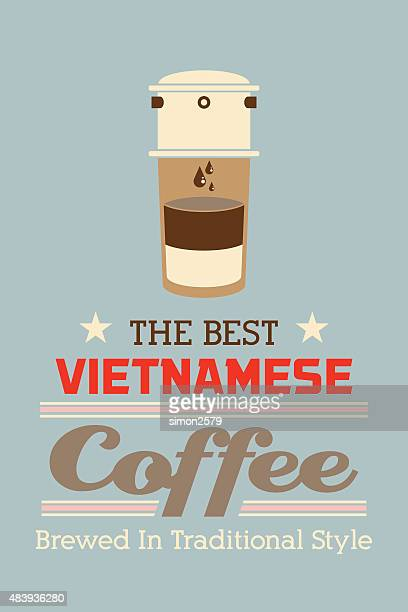 120 Vietnamese Culture High Res Illustrations Getty Images