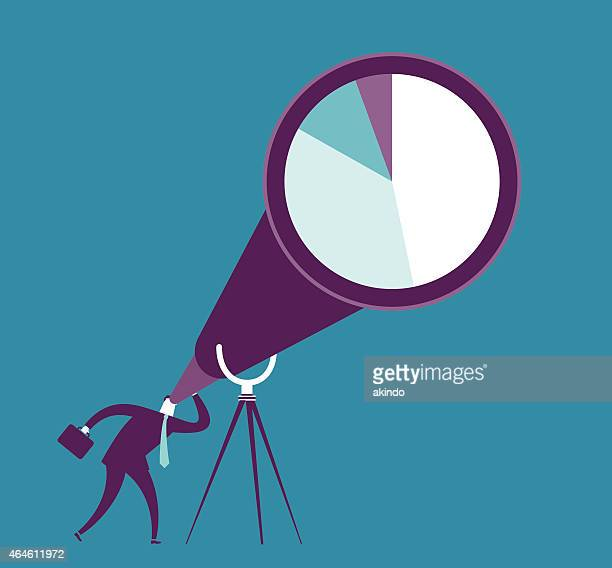 view - camera tripod stock illustrations, clip art, cartoons, & icons