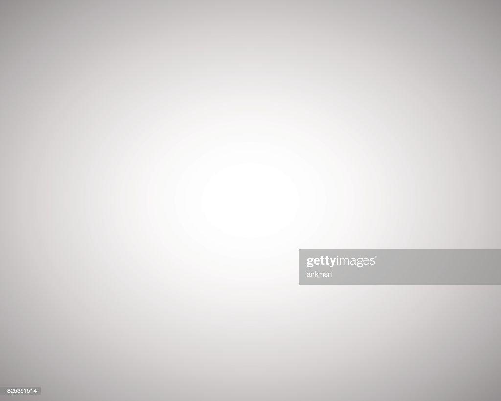 Vignetting photo effect background