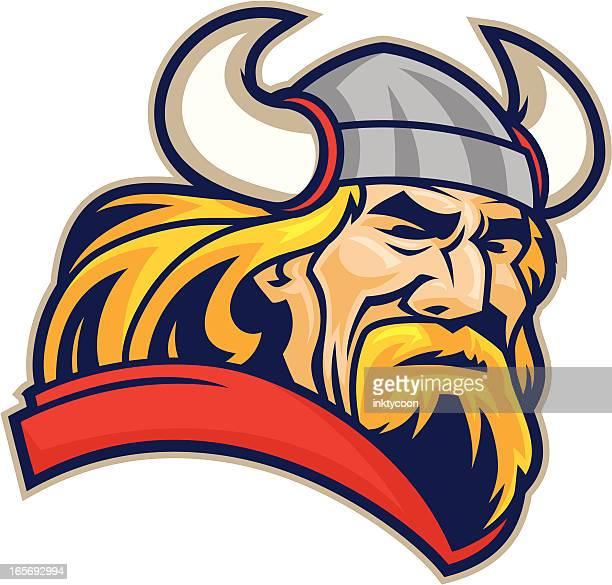 Viking Leader