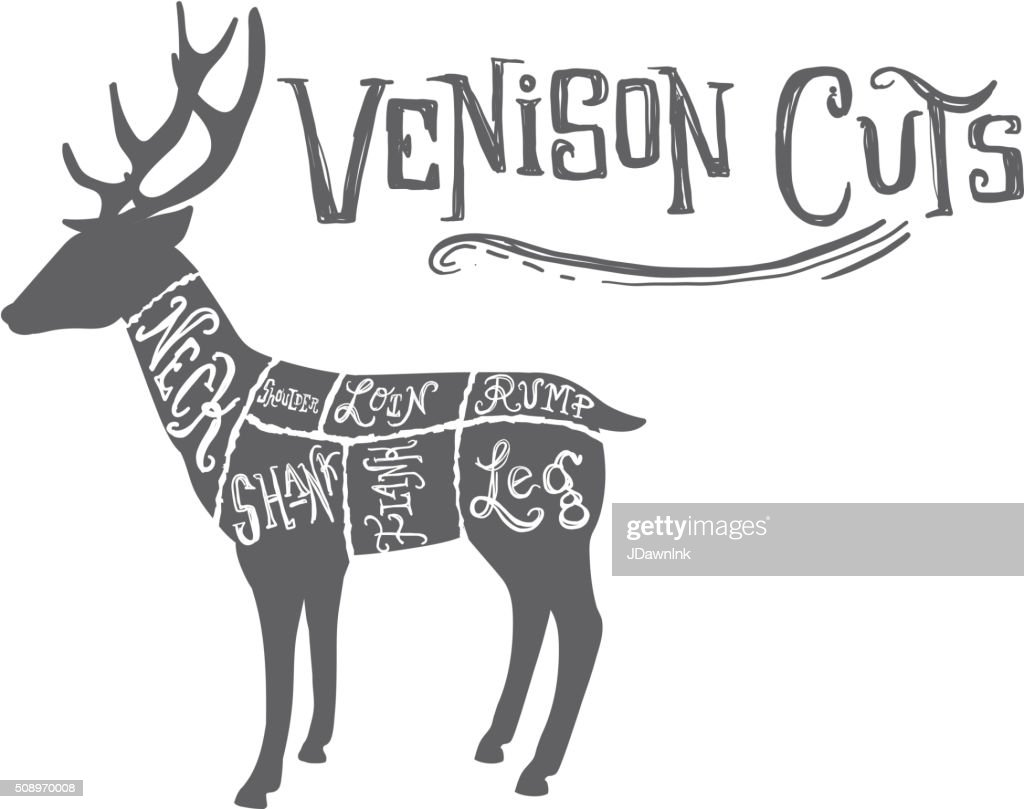 Diagram of a deer new wiring diagram 2018 vintage deer or venison cuts butcher diagram vector art getty images venison diagram whitetail deer vitals diagram shot placement animal diagram on diagram pooptronica