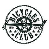 vintage emblem design