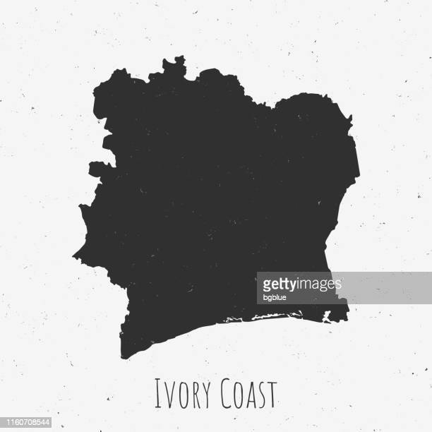 Yamoussoukro Ivory Coast Map on daloa ivory coast map, san pedro ivory coast map, abobo ivory coast map, africa ivory coast map, bouake ivory coast map, abidjan ivory coast map,