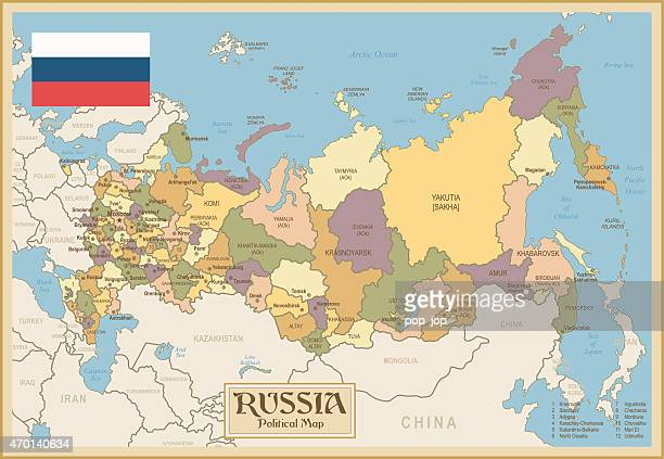 Kamchatka Peninsula On World Map.Kamchatka Peninsula Stock Illustrations And Cartoons