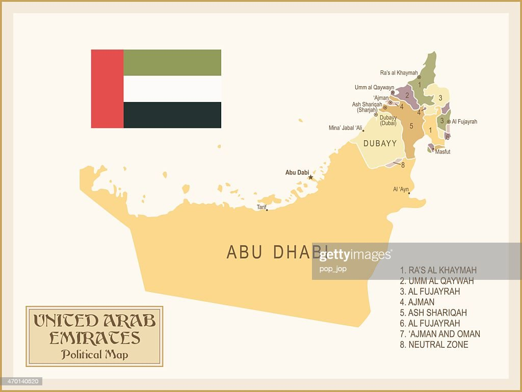 Vintage Map Of United Arab Emirates High-Res Vector Graphic ... on map of algeria, middle east, ras al-khaimah, burj al-arab, united states of america, map of bhutan, map of sudan, map of malaysia, arabian peninsula, persian gulf, map of iran, map of isle of man, map of ethiopia, map of dubai and surrounding countries, map of netherlands, abu dhabi, burj khalifa, map of montenegro, saudi arabia, map of singapore, map of pakistan, map of hungary, map of oman, map of venezuela, map of bosnia, map of bahrain, map of israel, map of armenia, map of denmark,