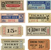 http://www.istockphoto.com/vector/vintage-tickets-and-coupons-gm463407329-23697786