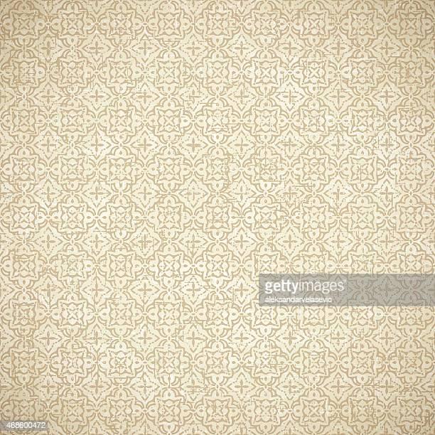 Papier peint fond transparent