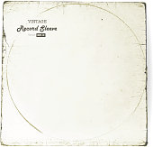 http://www.istockphoto.com/vector/vintage-worn-vinyl-record-sleeve-blank-in-worn-white-gm503242288-82418699