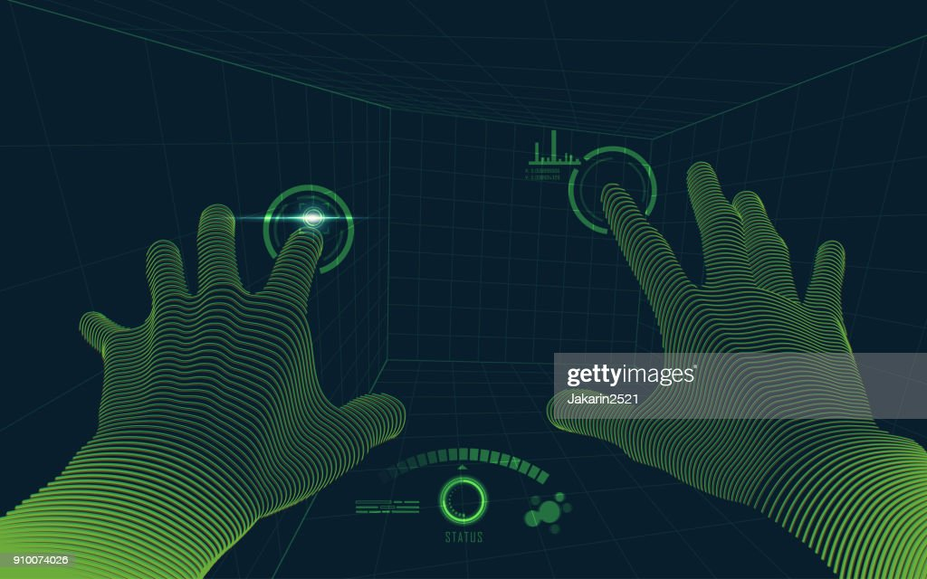 virtualHands2