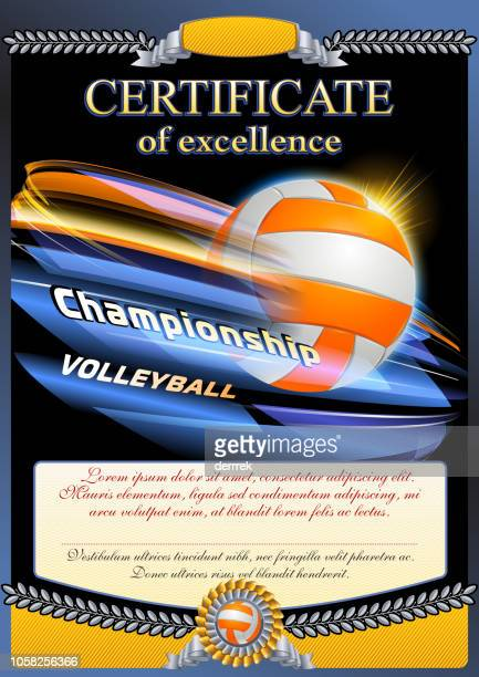volleyball - dueling stock illustrations, clip art, cartoons, & icons