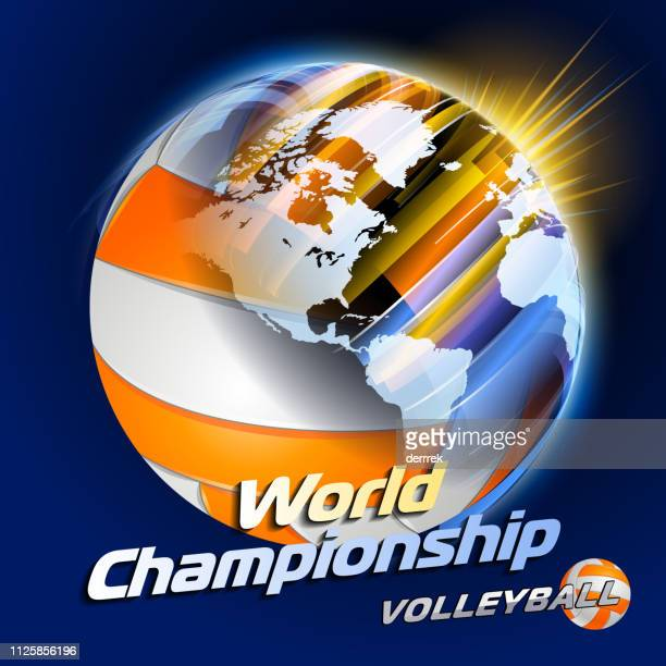 volleyball - bookmakers stock illustrations, clip art, cartoons, & icons