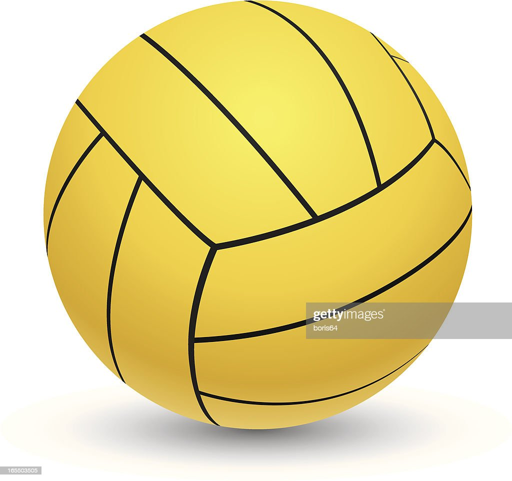 free water polo ball clipart and vector graphics clipart me rh clipart me Water Polo Ball Outline water polo ball clip art free