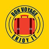 von voyage seal design