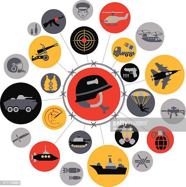 war - air vehicle stock illustrations, clip art, cartoons, & icons