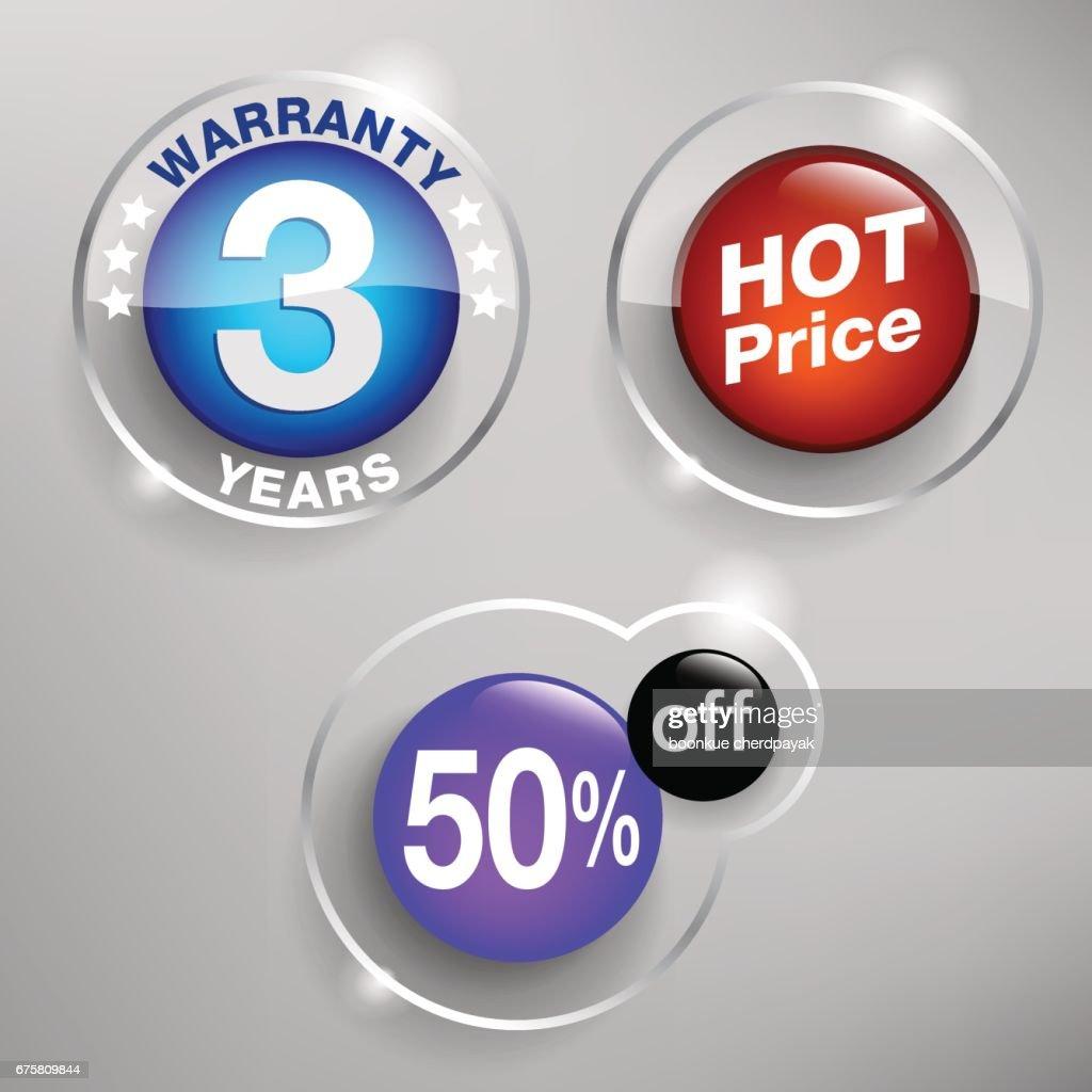 warranty Hot price 50% off