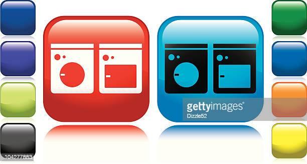 Wäsche vektorgrafiken und illustrationen getty images