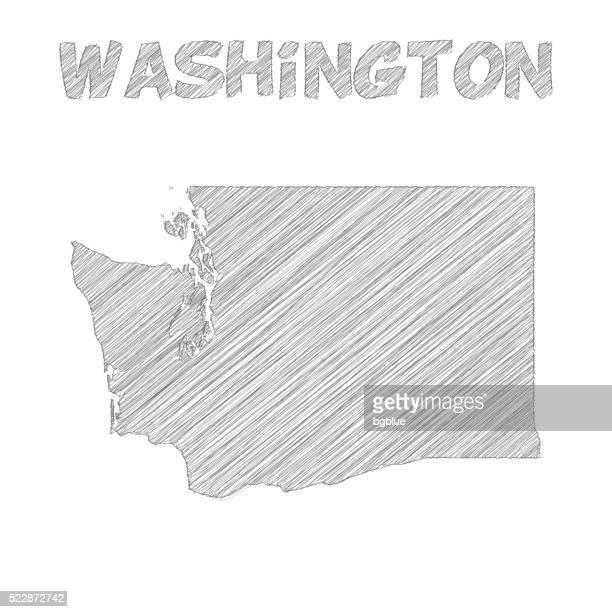 Olympia Washington State Stock Illustrations And Cartoons |