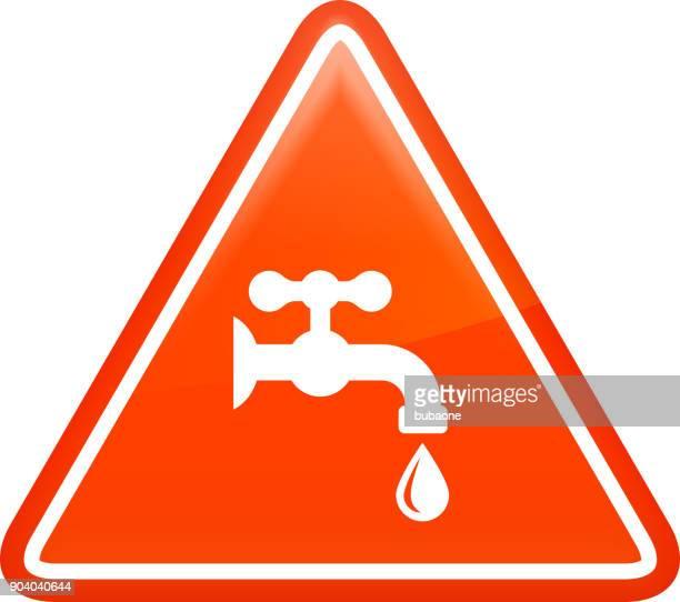 Water Faucet.