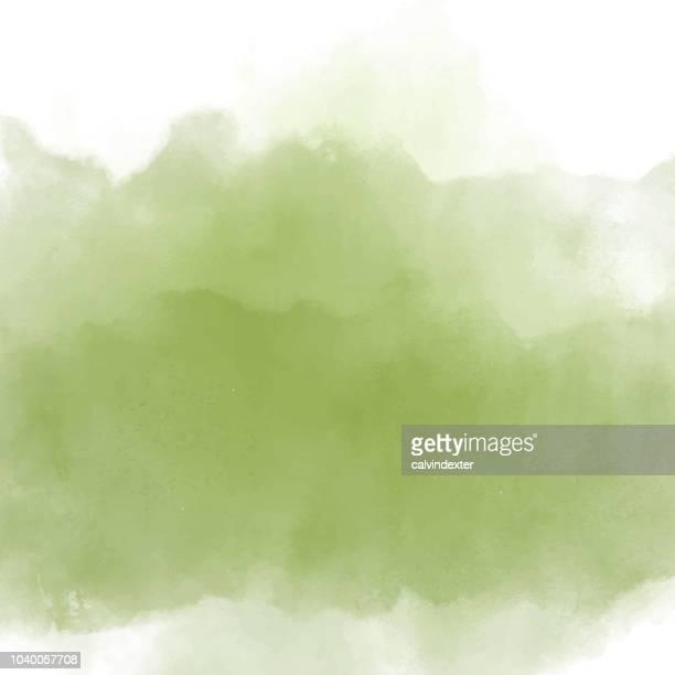 watercolor background x - watercolor background stock illustrations