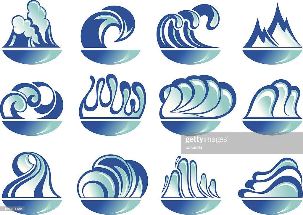 Wave Collection