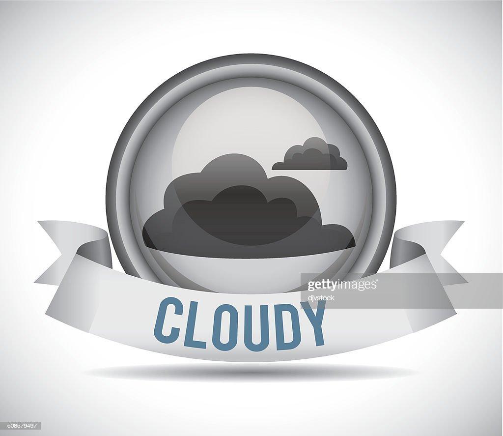 Weather design : Vector Art