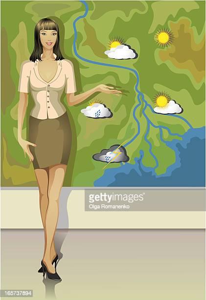 Boletim MeteorológicoComment
