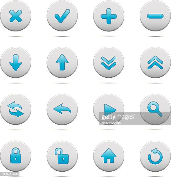 Double Arrow Symbol Stock Illustrations And Cartoons Getty Images