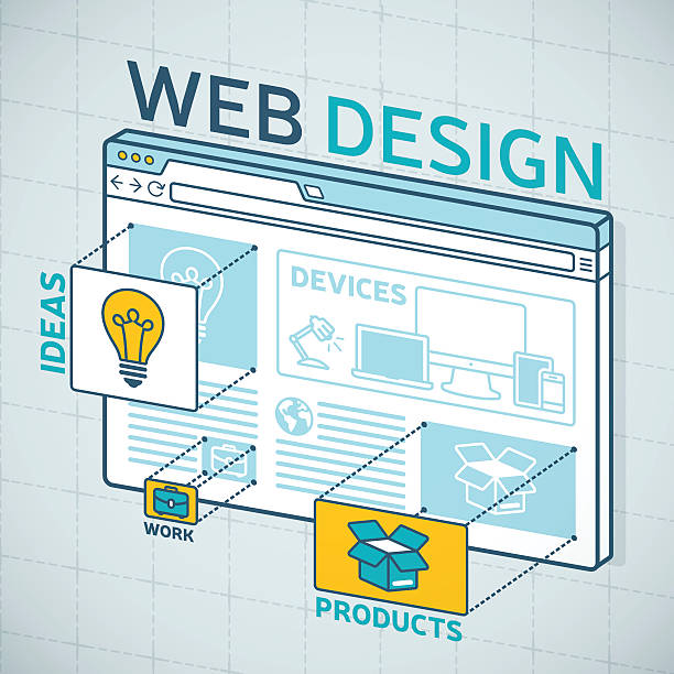 Affordable and Accredited Web Design Degree Online