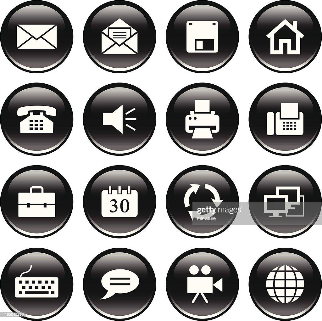 web icon-1