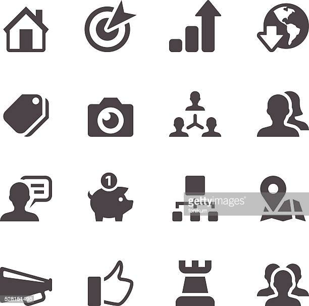web icons - labeling stock illustrations, clip art, cartoons, & icons