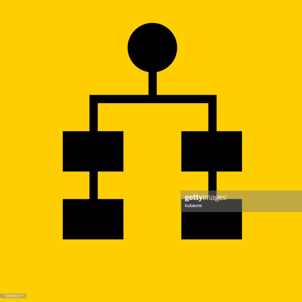 website data structure icon high res vector graphic getty images https www gettyimages com detail illustration website data structure icon royalty free illustration 1223413117
