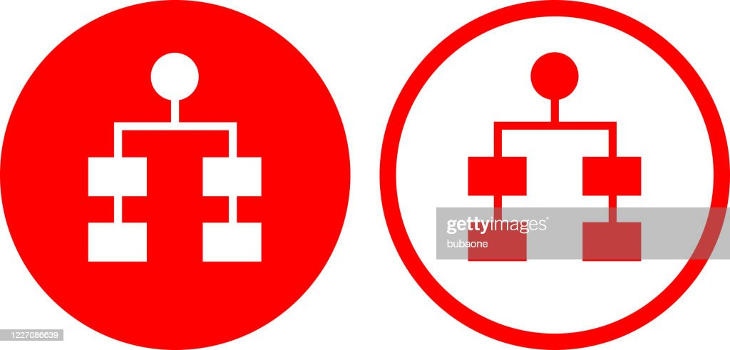 website data structure icon high res vector graphic getty images https www gettyimages com detail illustration website data structure icon royalty free illustration 1227086639