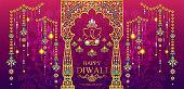 wedding cards 2020436 - dewali