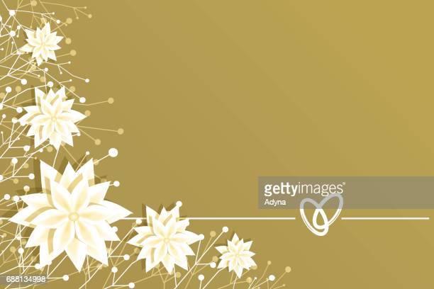 ilustraciones, imágenes clip art, dibujos animados e iconos de stock de anillo de bodas - anillo de compromiso