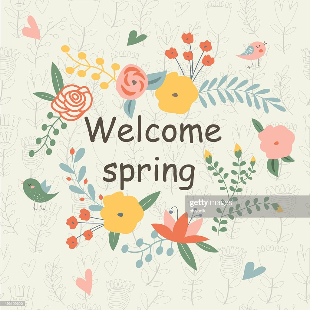 welcomespringbright