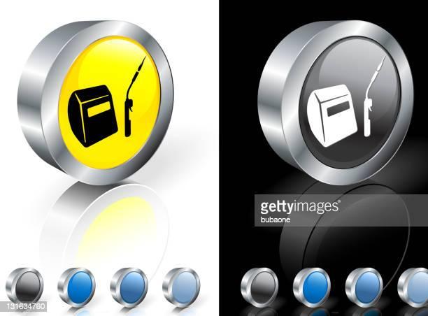 ilustraciones, imágenes clip art, dibujos animados e iconos de stock de máscara de soldadura 3d de arte vectorial libre de derechos - soldador