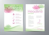 Wellness Brochure