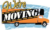 Were Moving Heading C