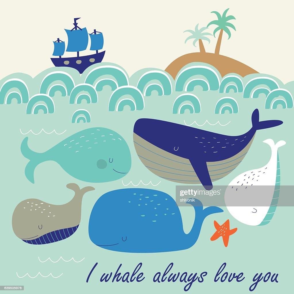 whalealwaysloveyou