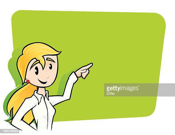 ilustrações de stock, clip art, desenhos animados e ícones de que a este respeito? - loira