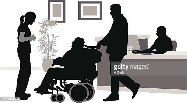 WheelchairHospice