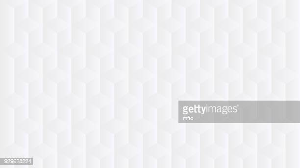white abstract background - gray background stock illustrations