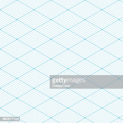 White isometric blueprint grid seamless pattern texture background white isometric blueprint grid seamless pattern texture background vector illustration vector art getty images malvernweather Choice Image