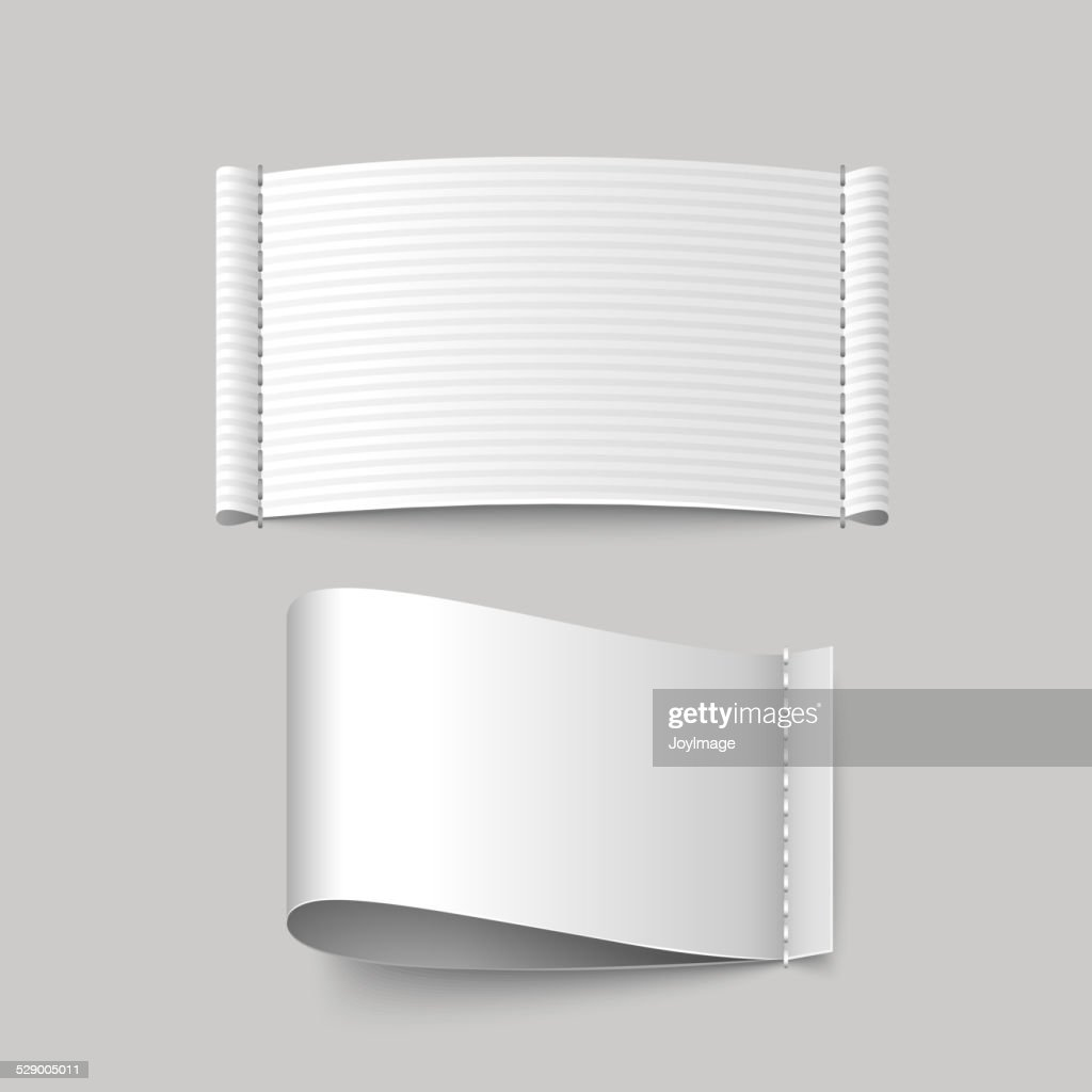 white label set