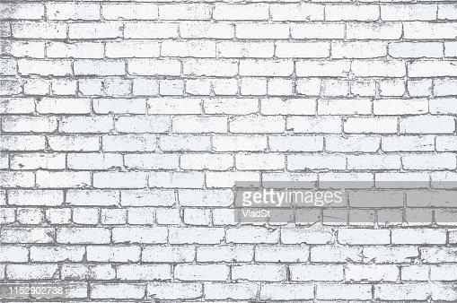 2 320 Iillustrations Cliparts Dessins Animes Et Icones De Mur De Briques Getty Images