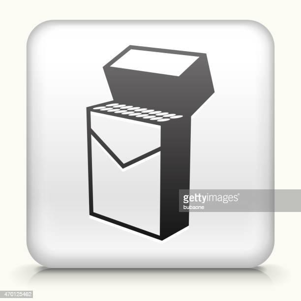 Dessin Paquet De Cigarette illustrations et dessins animés de paquet cigarette   getty images