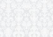 white texture 29