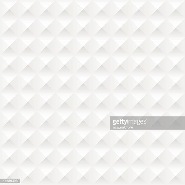 White Texture