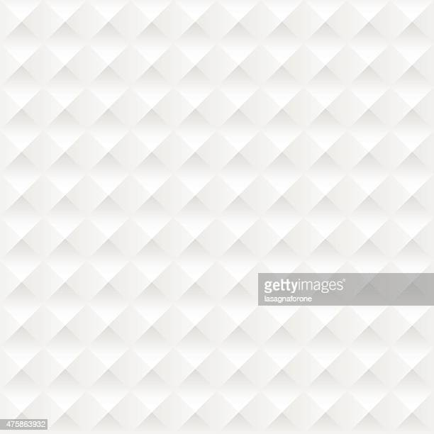 Texture blanc