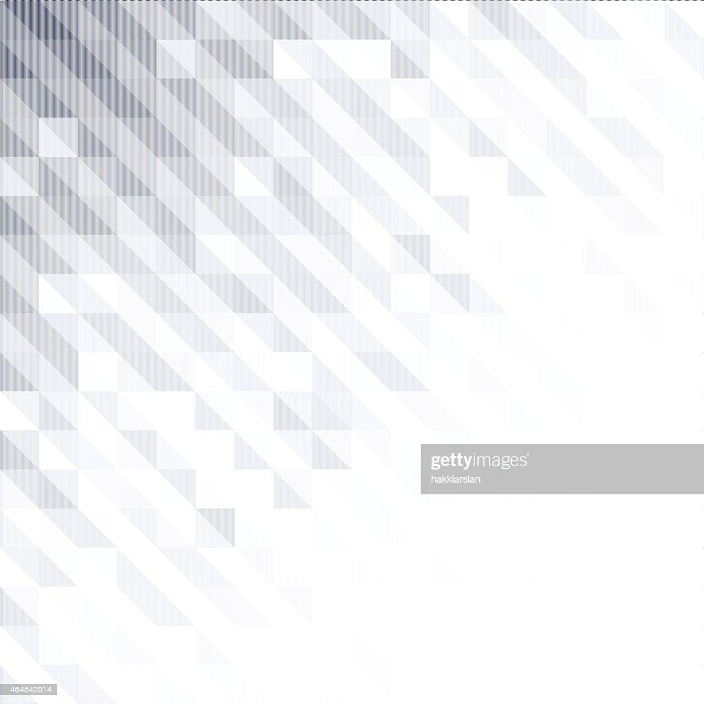 White textured minimal background.